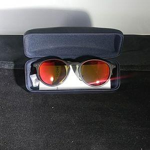 Nautica eyeglasses